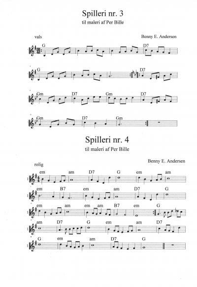 02 SPILLERI 3,4.JPG