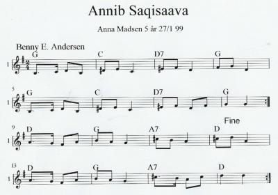 03 Annib Saqisaava.jpg