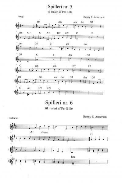 03 SPILDERI 5,6.JPG