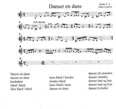 09a Danser en dans.jpg