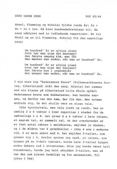 100 års vals - tekst.jpg