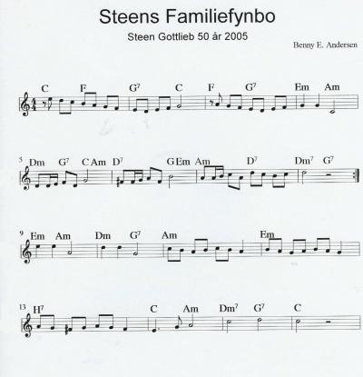 14 Steens familiefynbo.jpg