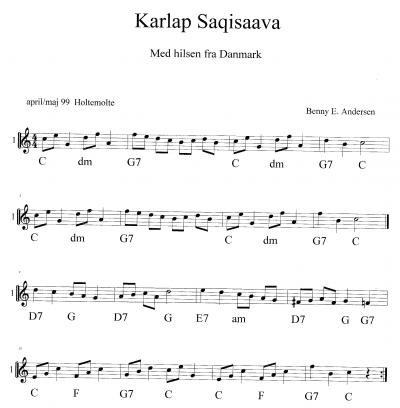 20 Karla Polka.jpg