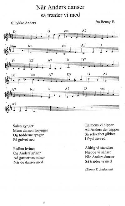 28 Når Anders danser.jpg