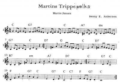 31 Martins Trippepolka.jpg