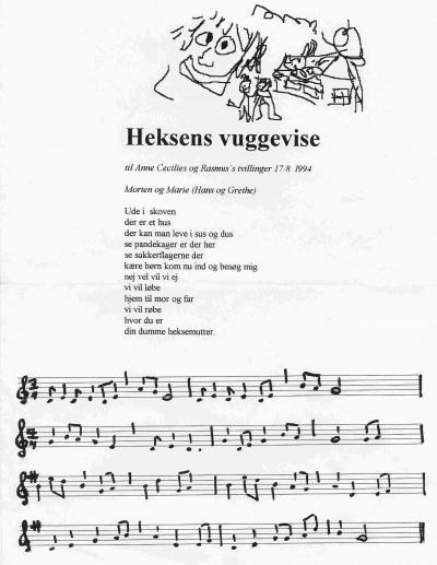 49b Heksens Vuggevise.jpg