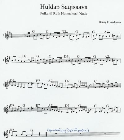51b Hulda polka.jpg