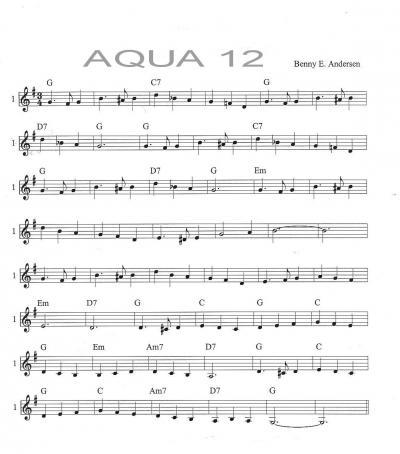 AQUA 12.jpg