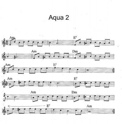 Aqua 02.jpg