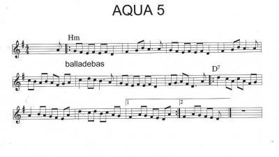 Aqua 05.jpg