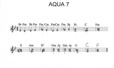 Aqua 07.jpg