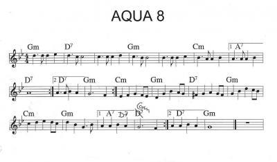 Aqua 08.jpg