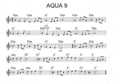Aqua 09.jpg
