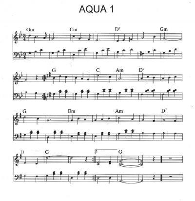 Aqua 1.jpg
