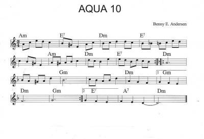 Aqua 10.jpg