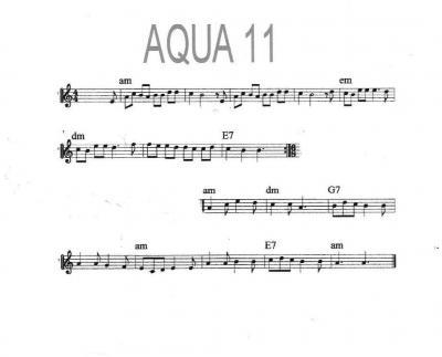 Aqua 11.jpg