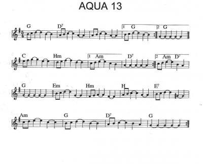 Aqua 13.jpg