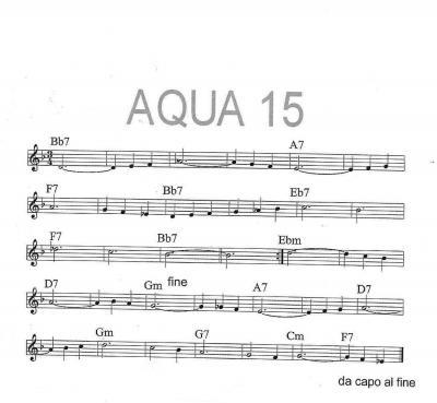 Aqua 15.jpg