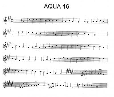 Aqua 16.jpg