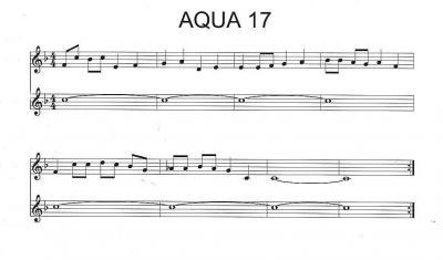 Aqua 17.jpg