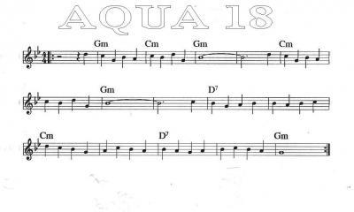 Aqua 18.jpg