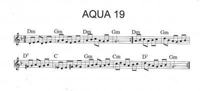 Aqua 19.jpg