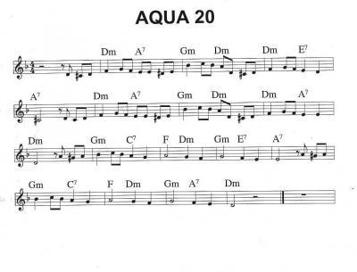 Aqua 20.jpg
