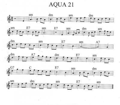 Aqua 21.jpg