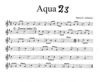 Aqua 23.jpg