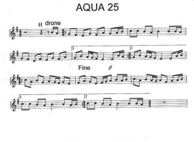Aqua 25.jpg