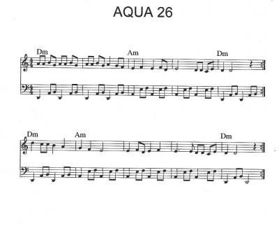 Aqua 26 001.jpg