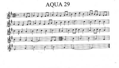 Aqua 29.jpg