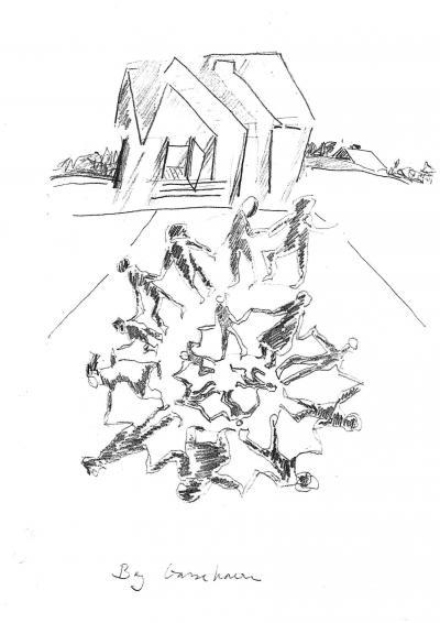 Bag Gassehaven - Tegning.jpg