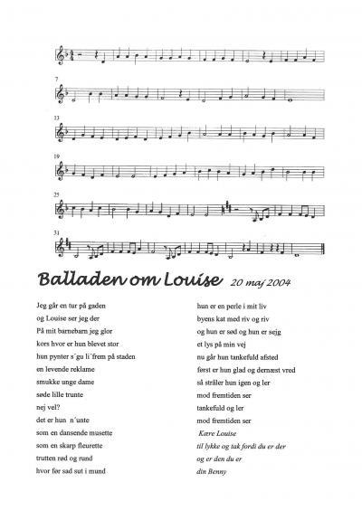Balladen om Louise - node m. tekst.jpg