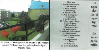 Blind Rejse-Cover.jpg
