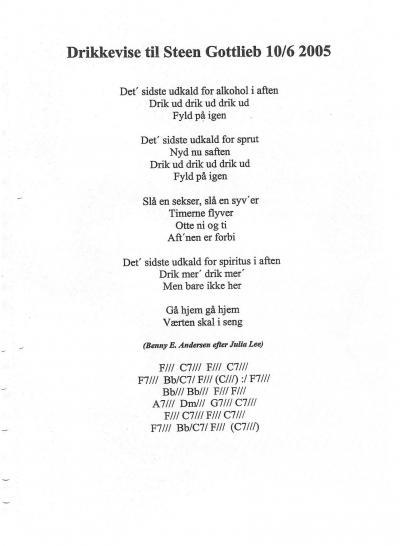 Drikkevise tekst.jpg