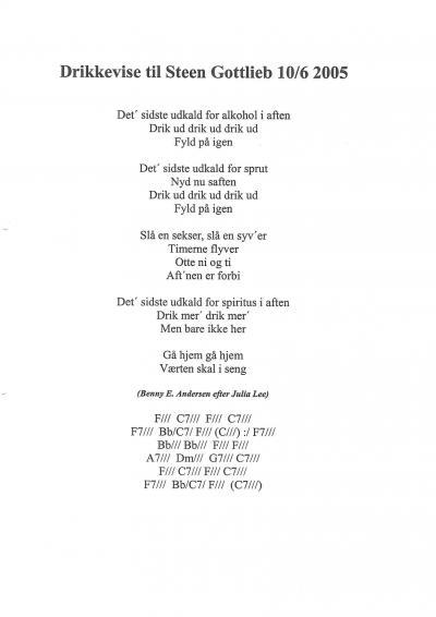 Drikkevise til Steen Gottlieb.jpg