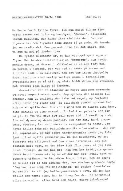 Elisabeths Gammetur - bartholomæusnatten.jpg