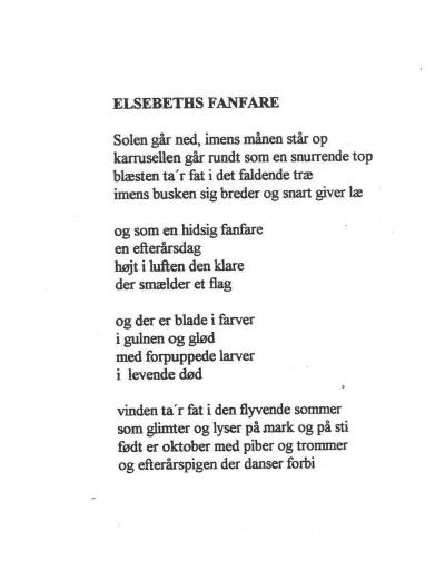 Elsebeths fanfare - tekst.jpg