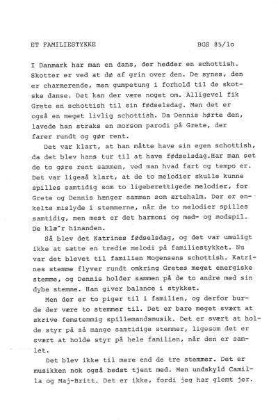 Familien Mogensens Schottish - almen tekst.jpg