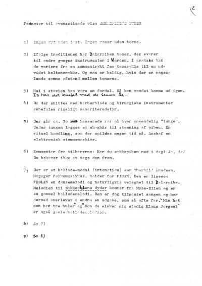 Fodnoter til Sækkepibens dyder s. 1.jpg