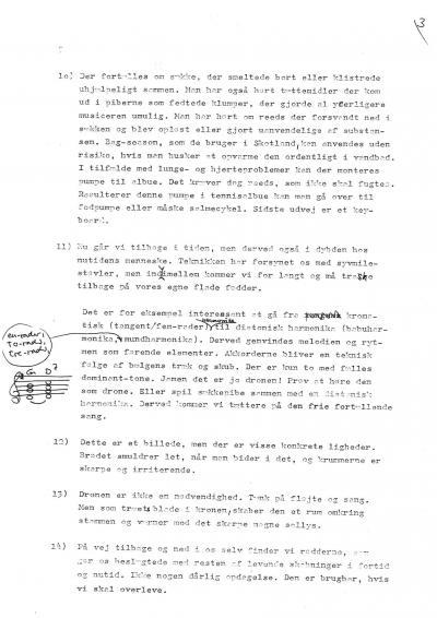 Fodnoter til Sækkepibens dyder s. 2.jpg