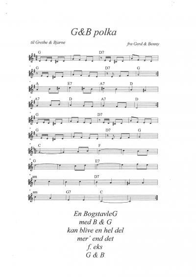 G og B polka - Node.jpg