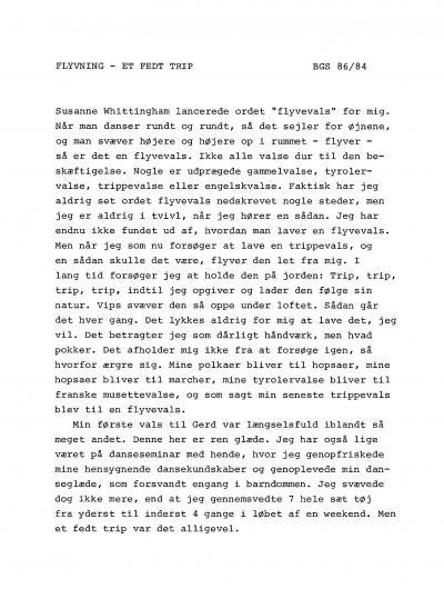 Gerds flylevals - tekst.jpg