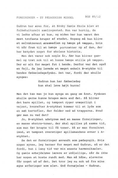 Gudruns fynbo - tekst.jpg