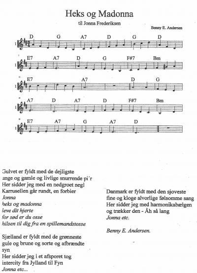 Heks og Madonna - node og tekst.jpg