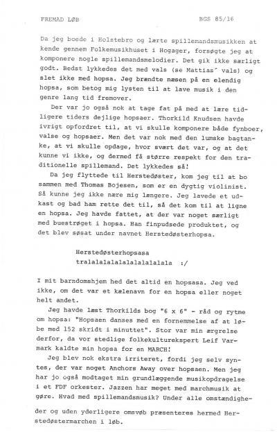 Herstedøsterhopsa - tekst.jpg