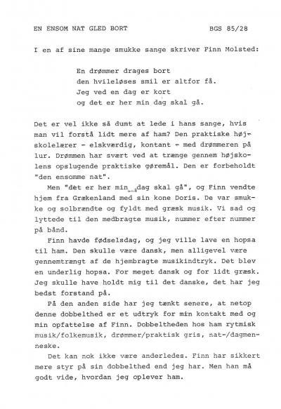 Hopsaa Finn - tekst.jpg