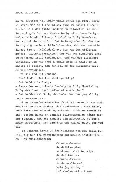 Jonanne Valsen - tekst.jpg