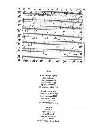 Kom Solvogn og hest (Bennys melodi).jpg